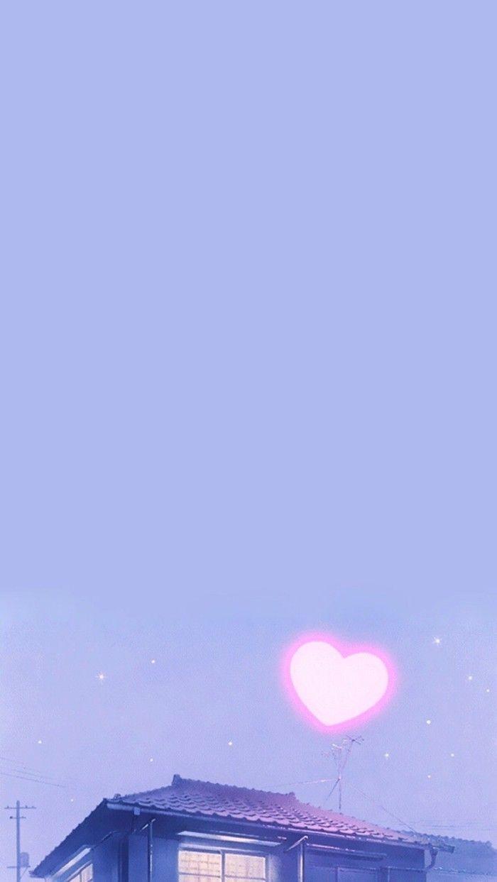 옅은 색감의 감성배경화면 88장