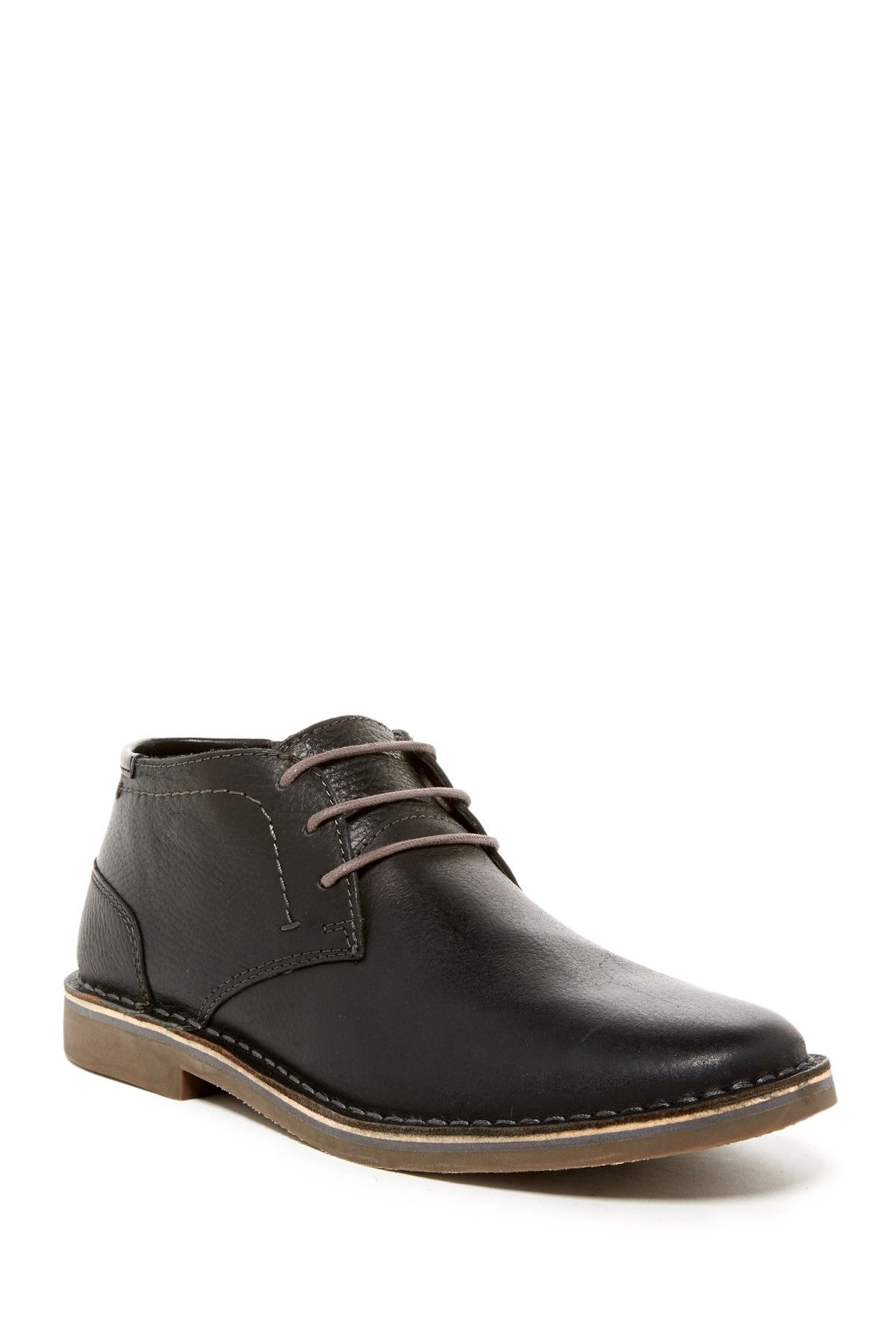 e64b3f85f Kenneth Cole Reaction - Desert Wind Chukka Boot (Men)   boots for ...