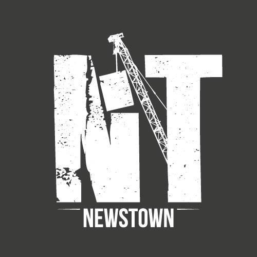 NewsTown - Le notizie dalla città che cambia. Attualità, inchieste, informazioni, cronaca, articoli, avvenimenti a L'Aquila. Politica, economia, finanza, sport, scienza, cultura, spettacolo.