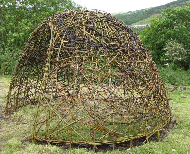 garden dome. Garden Dome .