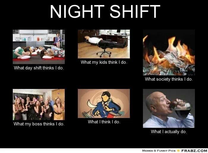 Pefect Explanation Work Humor Nurse Humor Funny Memes