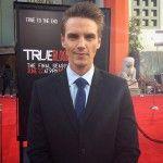 True Blood Red Carpet Premiere – Photos & Updates