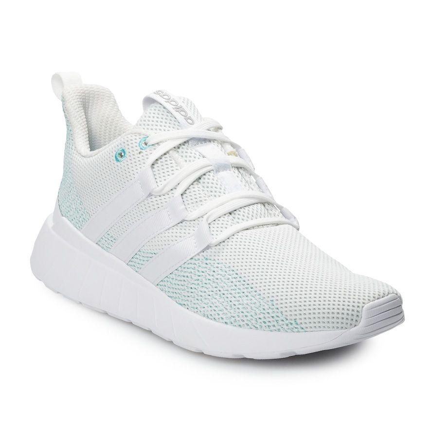 Womens sneakers, Adidas sneakers women
