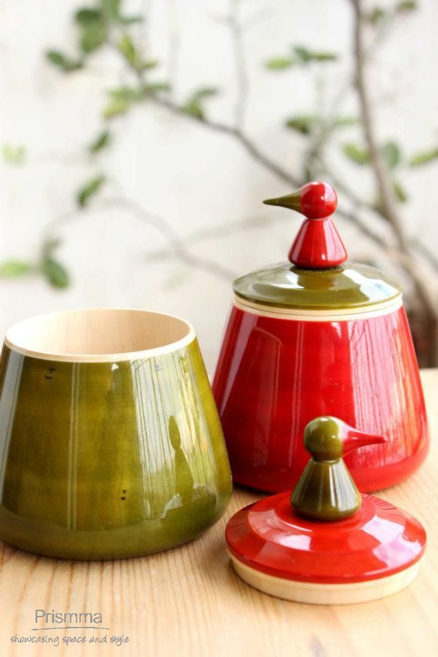 Handicrafts India Varnam Potters And Pottery India Pinterest