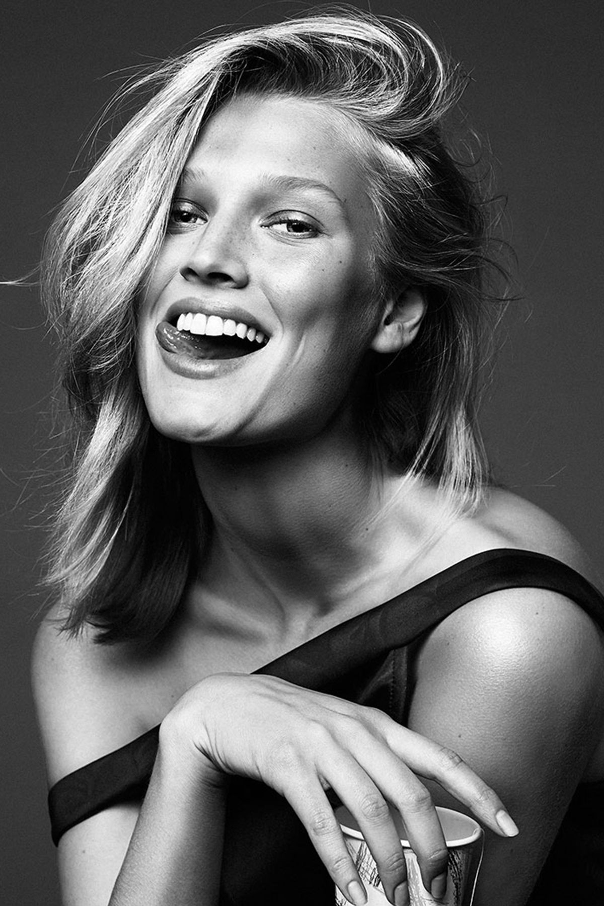 Selfie Antonia Toni Garrn naked (29 foto and video), Pussy, Fappening, Selfie, cameltoe 2019