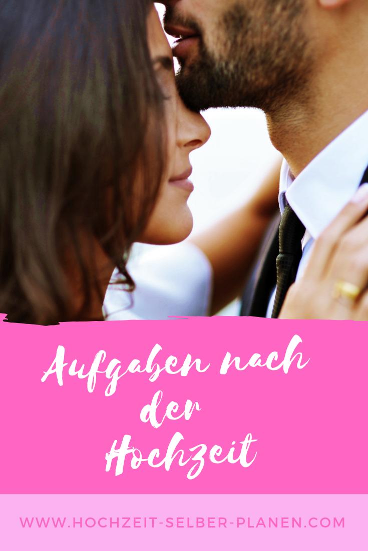 Aufgaben Nach Der Hochzeit Movie Posters Movies