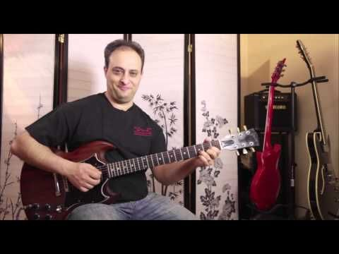 pin by sam lyons best beginner guitar lessons on beginner guitar lessons guitar lessons for. Black Bedroom Furniture Sets. Home Design Ideas