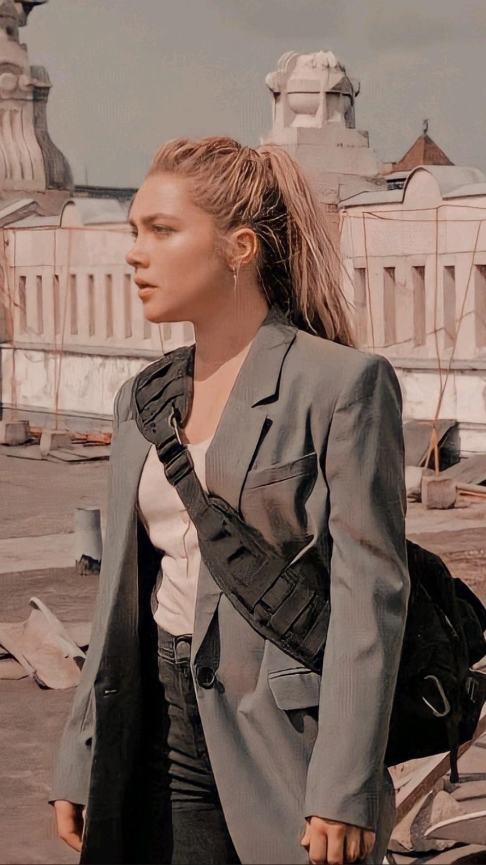 Yelena Belova