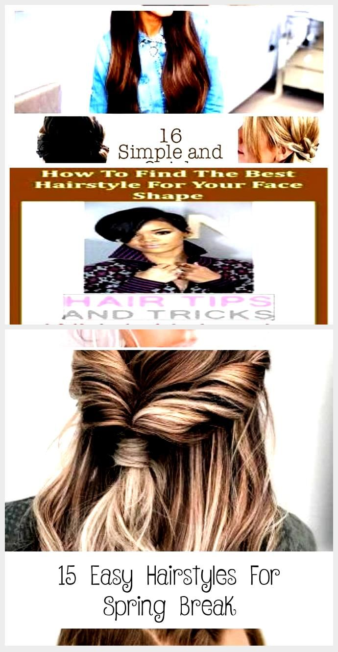 Wonderful Pic Most current Photos quick and easy hairstyles for school black hai,  #Black #current #Easy #hai #Hairstyles #Photos #Pic #Quick #school #Wonderful