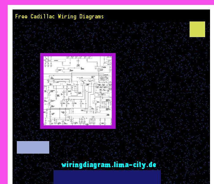 Xingyue Wiring Diagram