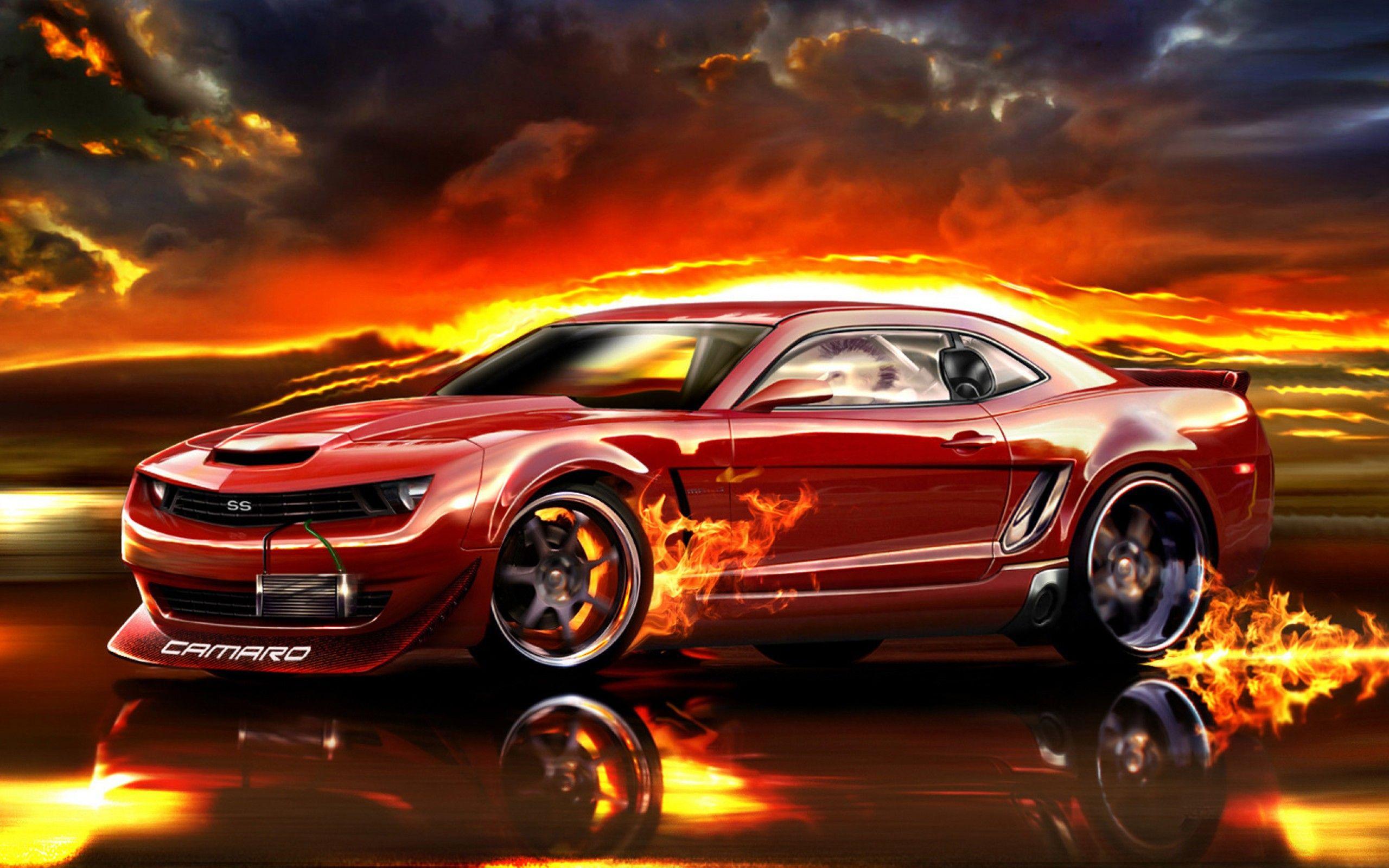 resultado de imagen de carros carros chevrolet camaro cars y rh pinterest com