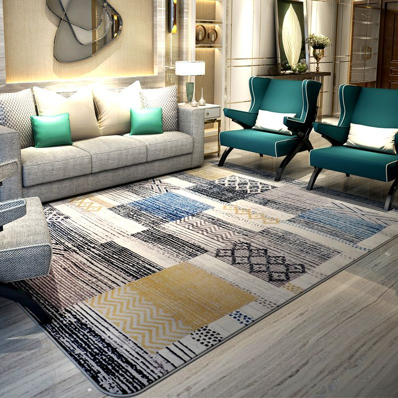 Find More Carpet Information About Japanese Korean Carpets For Living Room Rome Home Bedroom Rugs And Carpets Velvet Cof Living Room Carpet Big Rugs Big Carpet