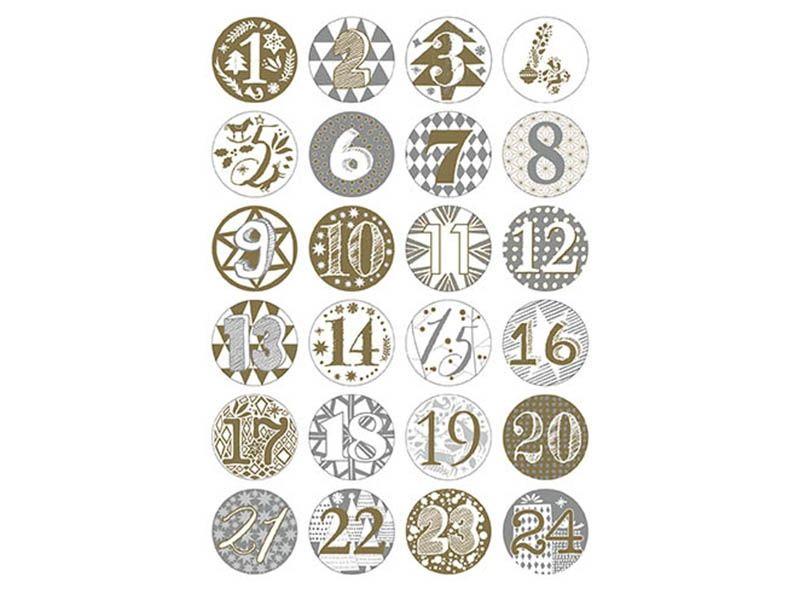 afficher l 39 image d 39 origine calendrier avent pinterest calendrier de l 39 avent calendrier et. Black Bedroom Furniture Sets. Home Design Ideas