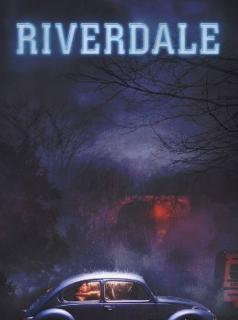 Riverdale Saison 3 Episode 1 Streaming : riverdale, saison, episode, streaming, Série, Riverdale, Saison, Episode, Streaming, Vostfr, Riverdale,