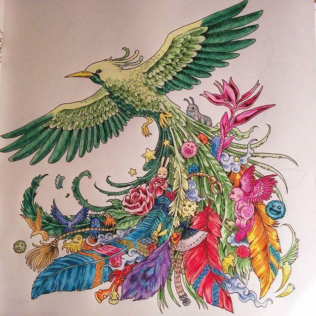 Instagram Post By Teresa Christiansen Keenersighs Coloring BooksAdult