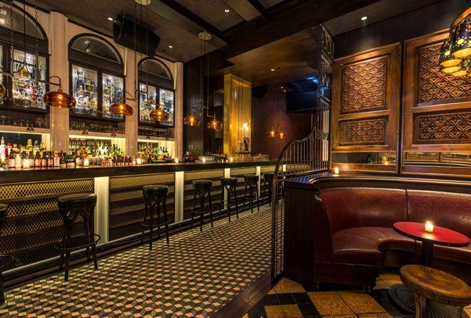 mexican bar booth ideas bar ideas restaurant bar restaurant design bar