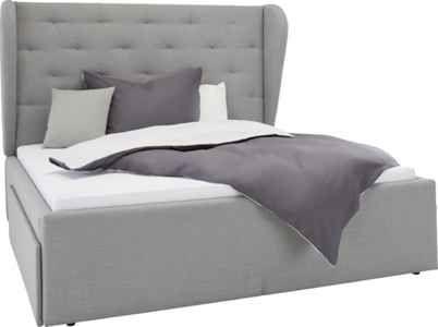 Mömax Schlafzimmer ~ Besten mömax suite berlin bilder auf berlin