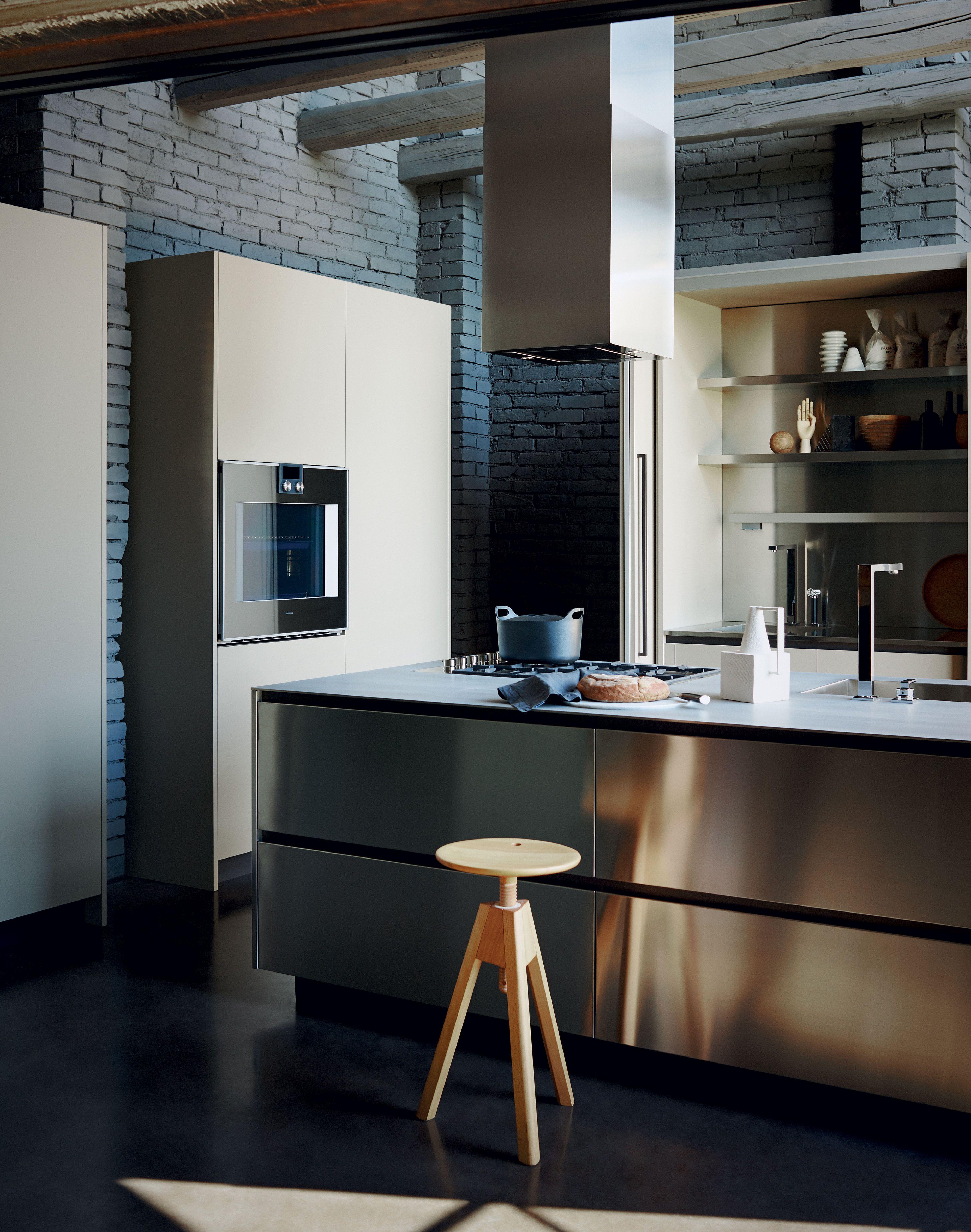 Cesar Kitchens Maxima 2.2 Cesar Kitchensverkrijgbaar Bij Het Culemborgs