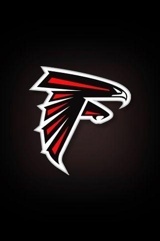 Print Page Atlanta Falcons Atlanta Falcons Atlanta Falcons Football Atlanta Falcons Logo Atlanta falcons phone wallpaper