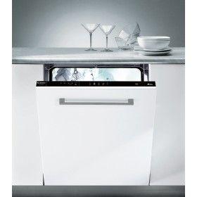 Elettrodomestici per igiene e pulizia in casa perfetta