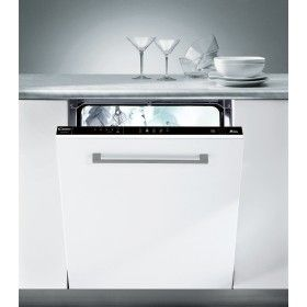 Candy CDI 2012/P02 lavastoviglie Lavastoviglie