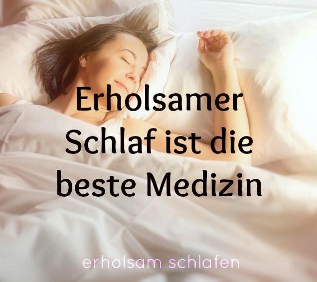 Schlaf ist die beste medizin bildungs abschluss statistik