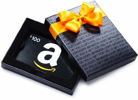 Enter To Win 100 Amazon Christmascash Giveawayblogging Mom Of 4