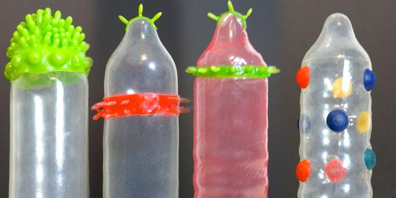 noppen kondome mit riesen noppen unbedingt kaufen. Black Bedroom Furniture Sets. Home Design Ideas