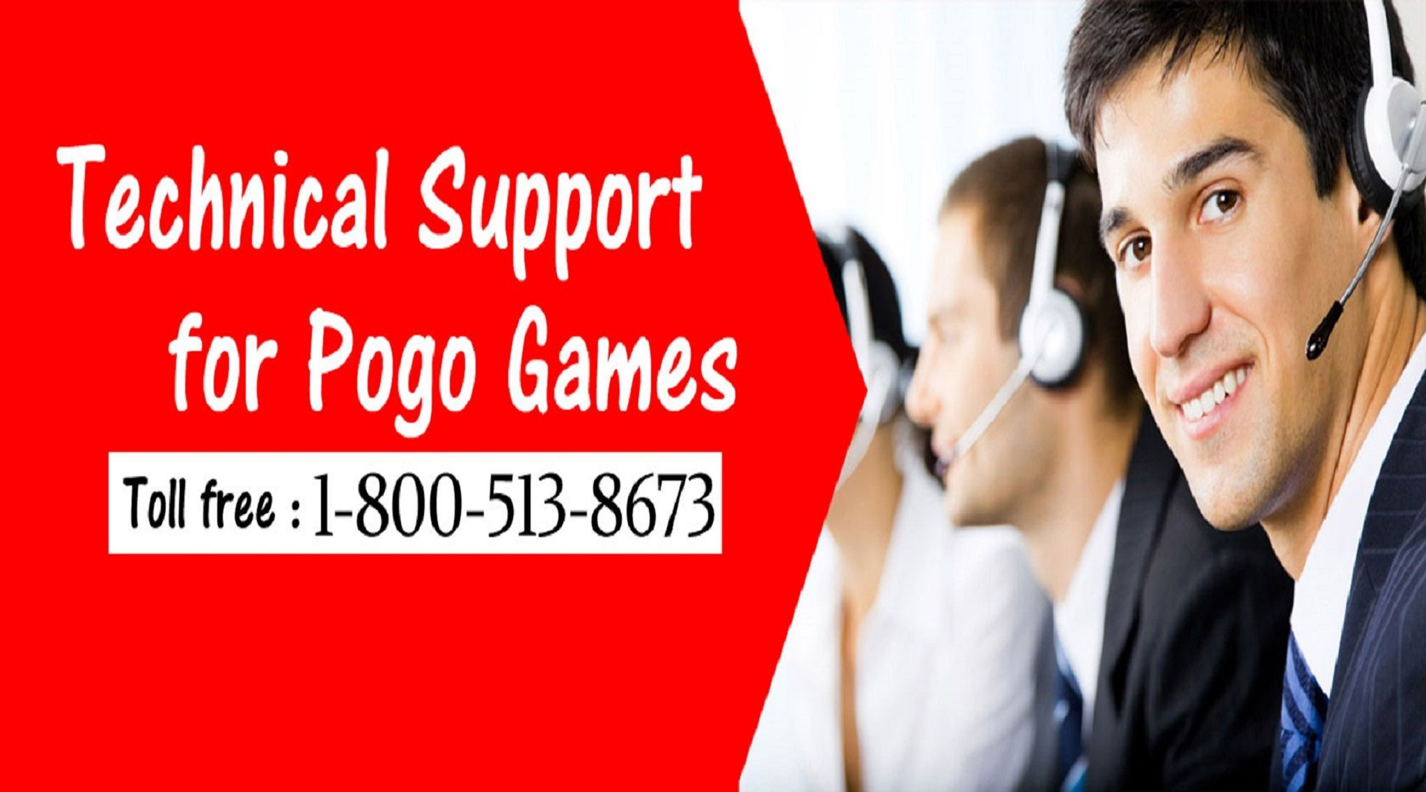 Pogo customer service phone number 1-800-513-8673 for ...