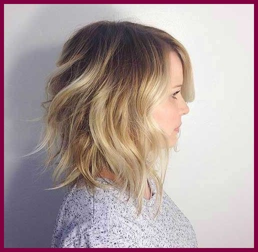 Photo of Trendy Bob Haircuts | Bob Hairstyles 2018 – Short Hairstyles…