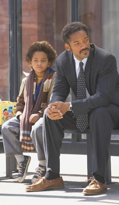 Pursuit Of Happyness The Pursuit Of Happyness Will Smith Movies Will Smith