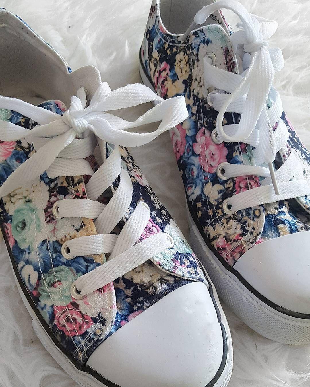 superstar fleuris adidas femme