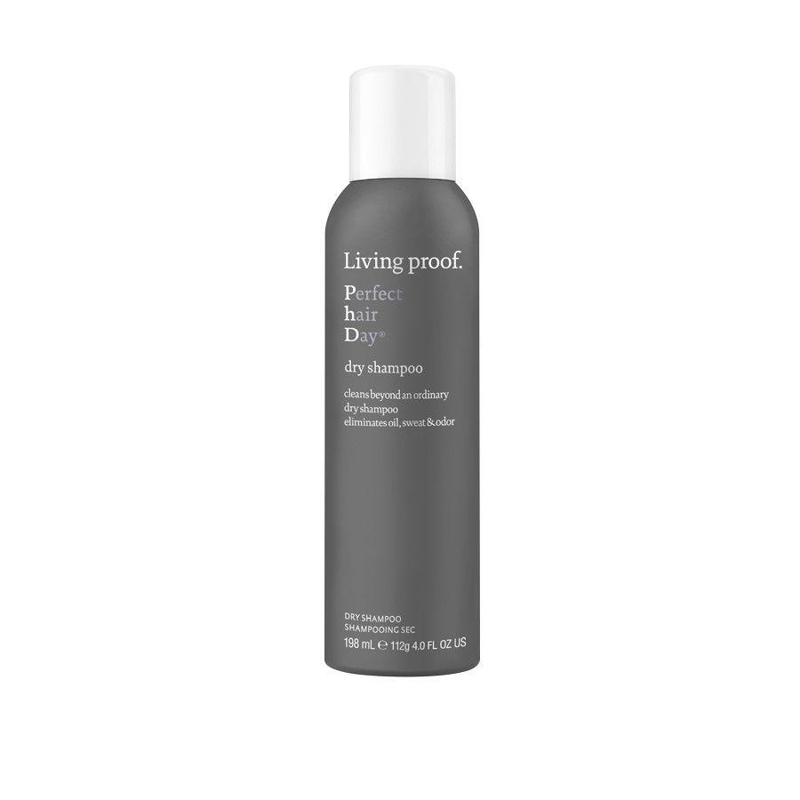 Pin By Amanda Dillon On The Do Ideas Perfect Hair Day Dry Shampoo Living Proof Dry Shampoo