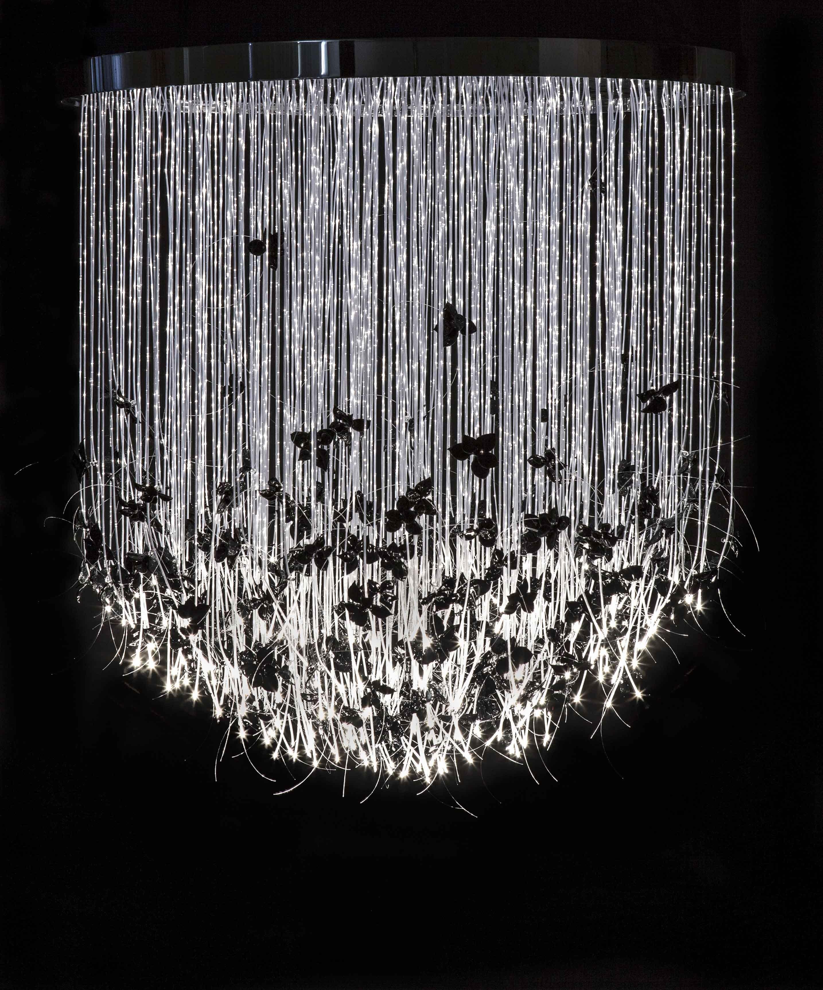 Room Sharon Marston Morelle Light