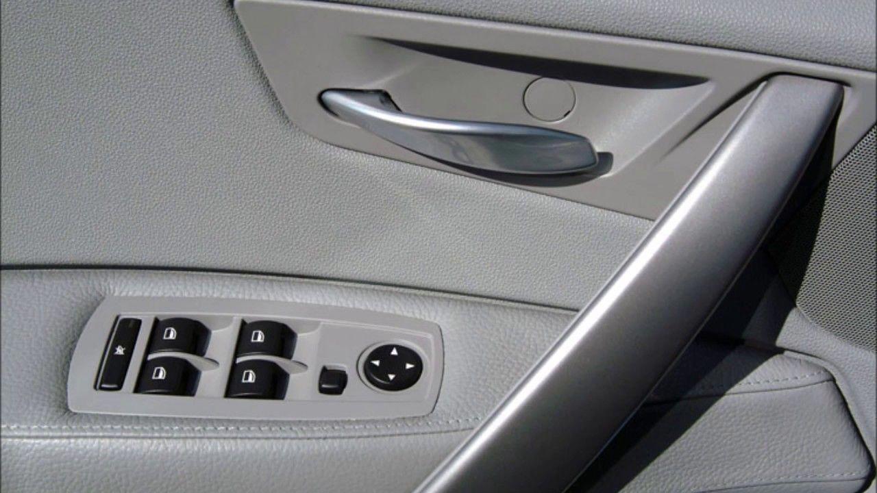 Pin On Automotive Ads