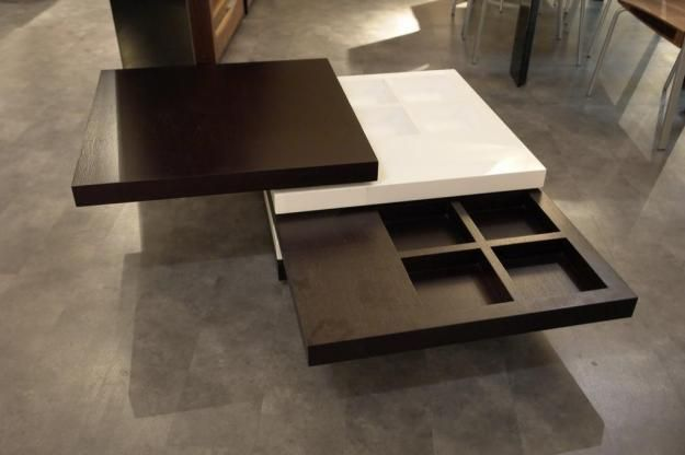 coffee-tables-for-sale | Coffee table, Coffee tables for ...
