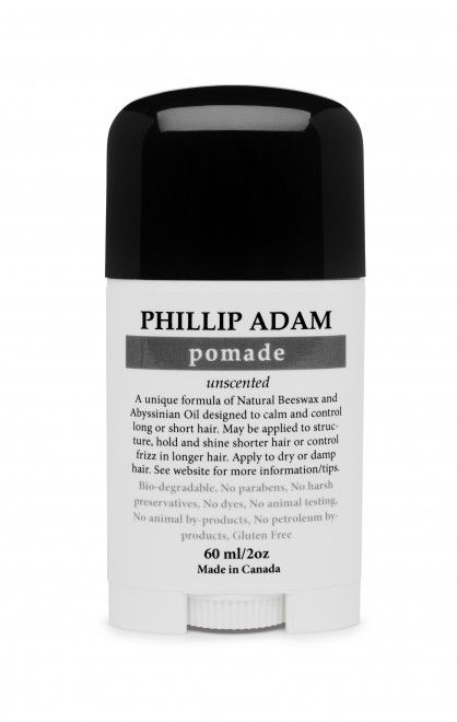 Natural Hair And Skin Products Crafted With Care Phillip Adam Cabelo Longo Cabelo Capilar