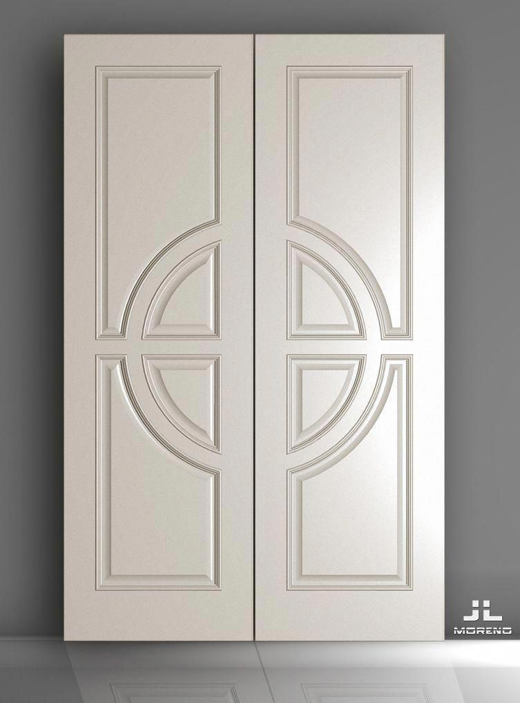 Internal House Doors Large Interior Doors Interior Double Doors With Glass 20190107 Interiorbarndoo Double Doors Interior Wood Doors Interior Wooden Doors