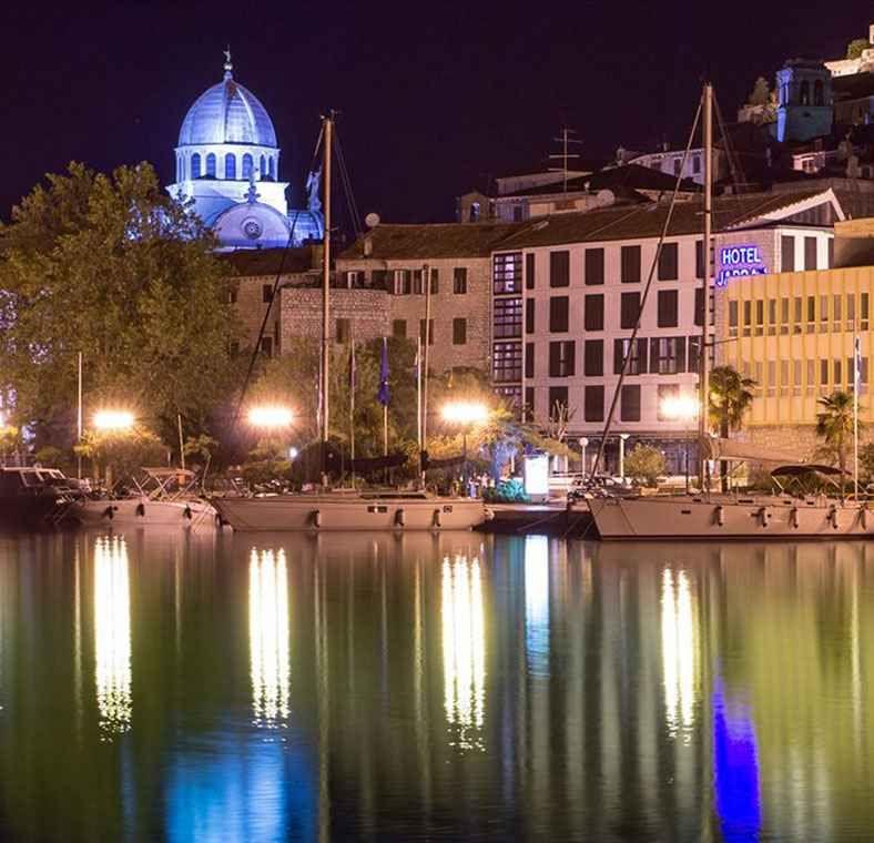 Zagreb Croatia Zagreb Croatia Lonely Planet