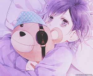 Spend a day with Kanato Sakamaki! (And me! xD)