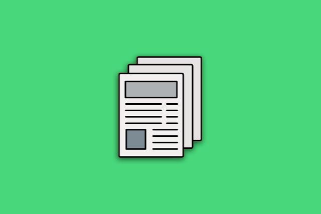 Cara Mudah Menambahkan Link Sumber Artikel Secara Otomatis Di Blogger Blogger Blog Beri