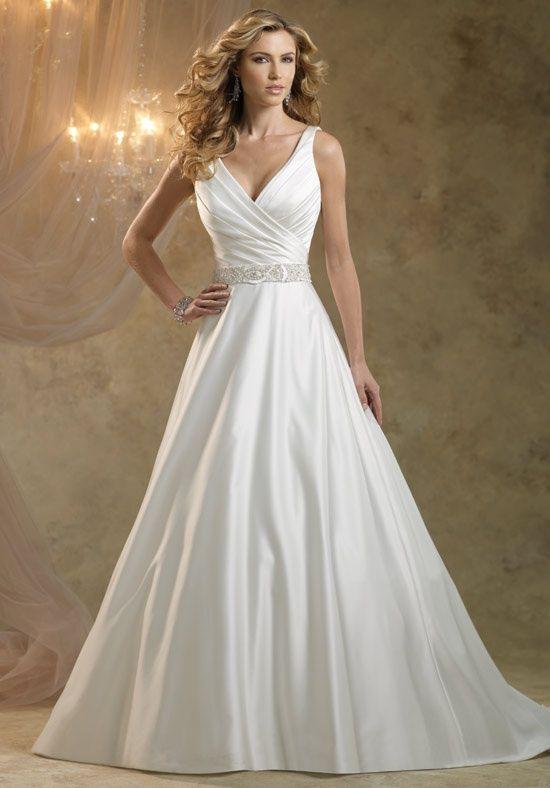Wedding Dresses Richmond Charlottesville Bridal Bella Rosa