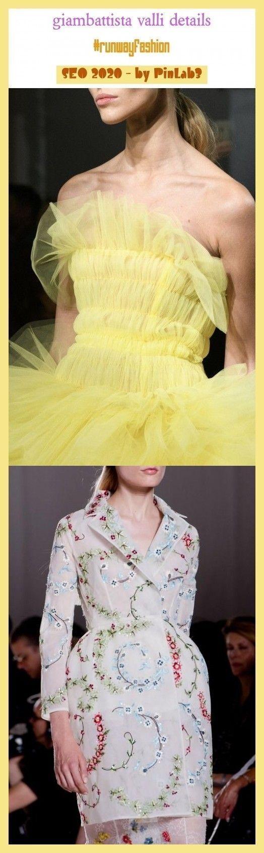 Photo of Styling tips #Giambattista #valli #makeup Giambattista valli makeup, Giambattis …