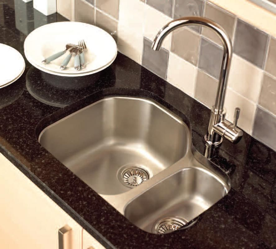 Kitchen sink shapes check more at httpsrapflava17253kitchen kitchen sink shapes check more at httpsrapflava17253 workwithnaturefo