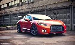 1000 images about eclipse on pinterest custom paint jobs mitsubishi eclipse and sean opry