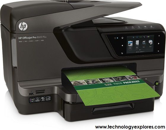 Printers play an important role both in our professional as well as personal life. But as you all know that quality and productivity matters a lot in the technology field.
