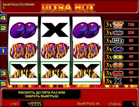 Автоматы резидент играть онлайн