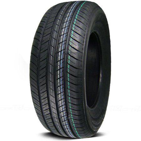 Auto Tires Performance Tyres Best Tyres All Season Tyres