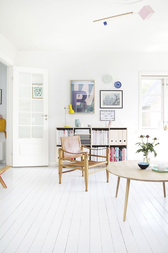 Visit A Pastel Home In Denmark French By Design Interior Home Living Room Home