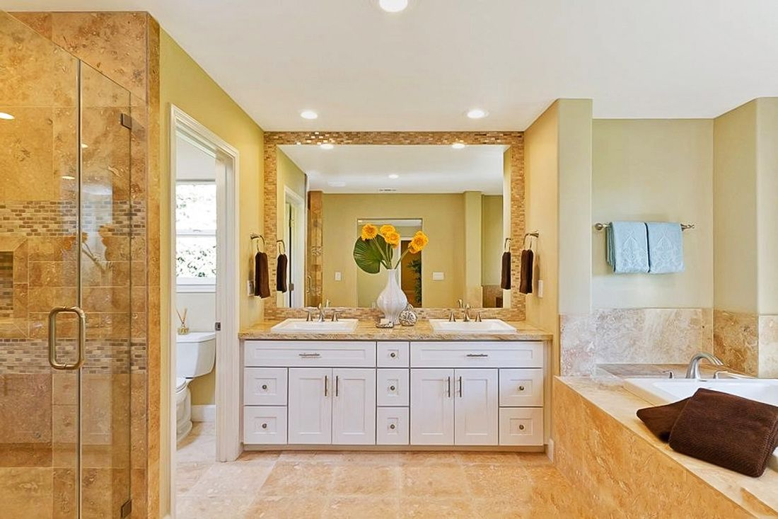 Kitchen Cabinets Affordable Kitchen Cabinets Best Bathroom Designs Semi Custom Kitchen Cabinets